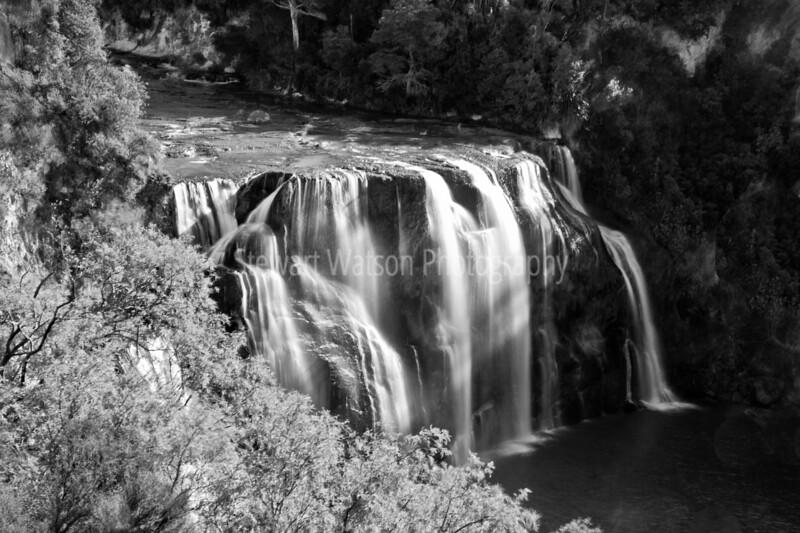 Waihi Falls_0938SmugMug.jpg
