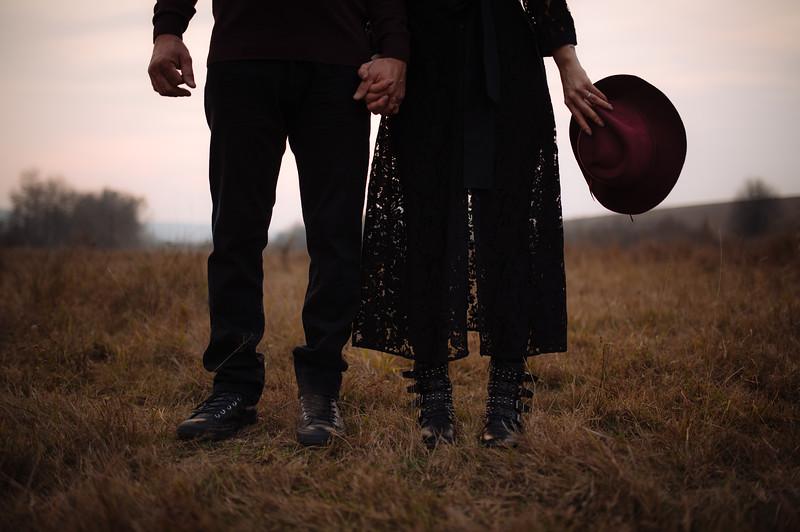Ema&Iustin-46.jpg