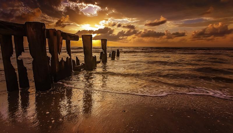 Sunrise and Sunset (51).jpg