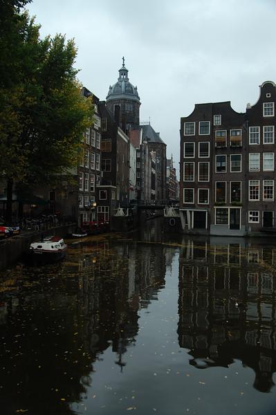 amsterdam2008 234.JPG