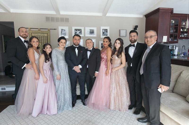 Heba&Jamal_groom-65.jpg