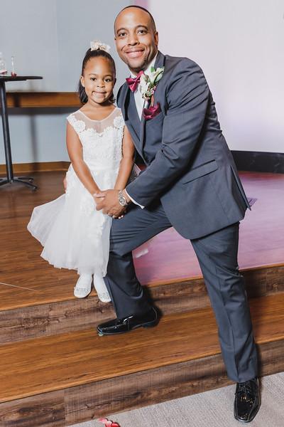 Briana-Gene-Wedding-Franchescos-Rockford-Illinois-November-2-2019-264.jpg