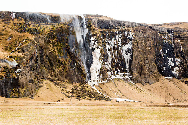 Mini Iceland