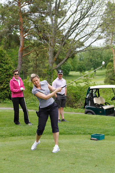 Moisson Montreal Annual Golf Tournament 2014 (186).jpg
