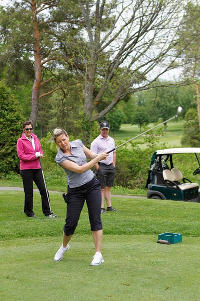Moisson Montreal Annual Golf Tournament 2014 (186).jpg