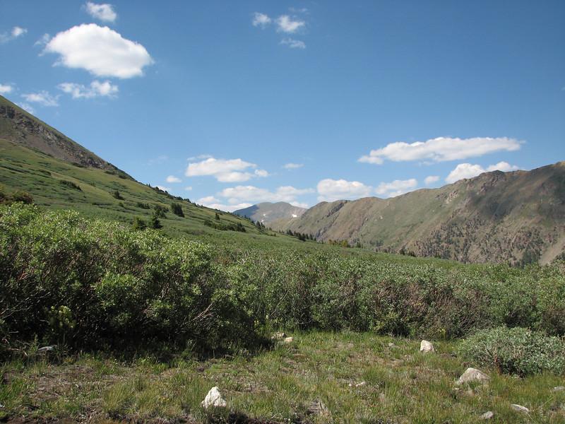 Torreys Peak 7-13-06 216.jpg