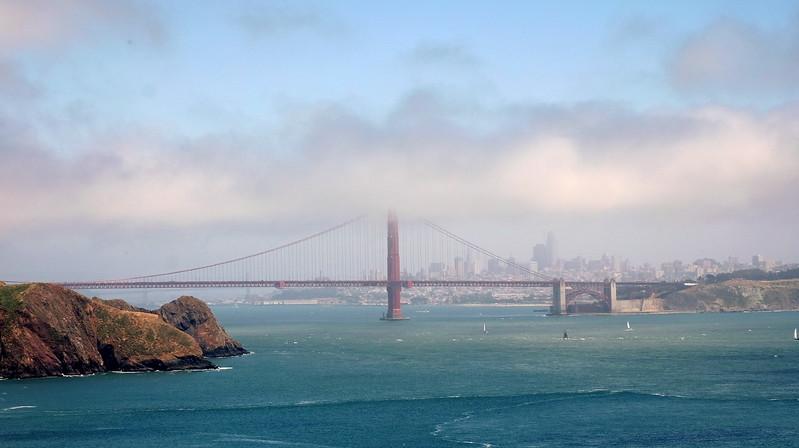 California Day 9 Golden Gate 06-03-2017 39.JPG