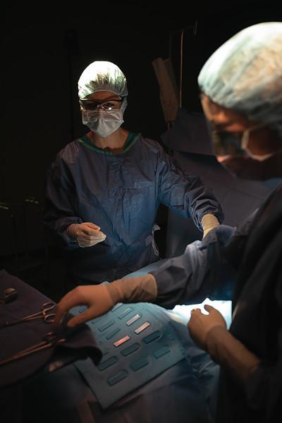 Surgical Technology-6433-Edit.jpg