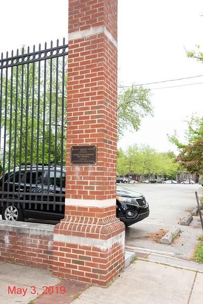 2019-05-03-Veterans Monument @ S Evans-054.jpg