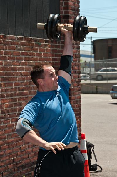 TPS Strongman Day 6-4-2011__ERF3248.jpg
