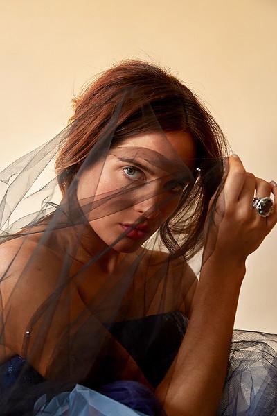 Creative-space-artists-hair-stylist-photo-agency-nyc-beauty-editorial-wardrobe-stylist-campaign-Natalie-read-Phoenix-Binky-5506_amended_v2.jpg