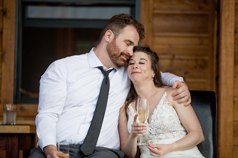 xSlavik Wedding-6364.jpg