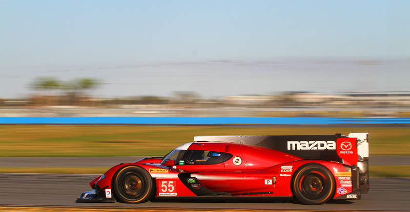 d-Roar17_0125-#55-Mazda.jpg