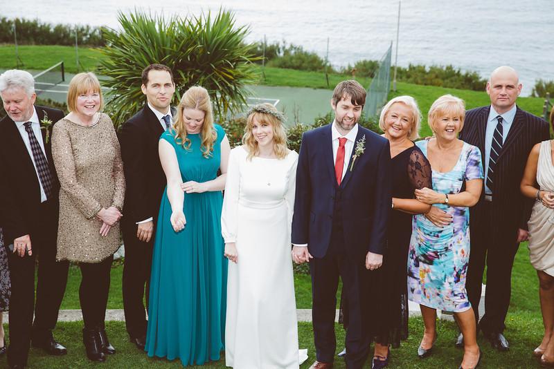 118-H&A-Wedding.jpg