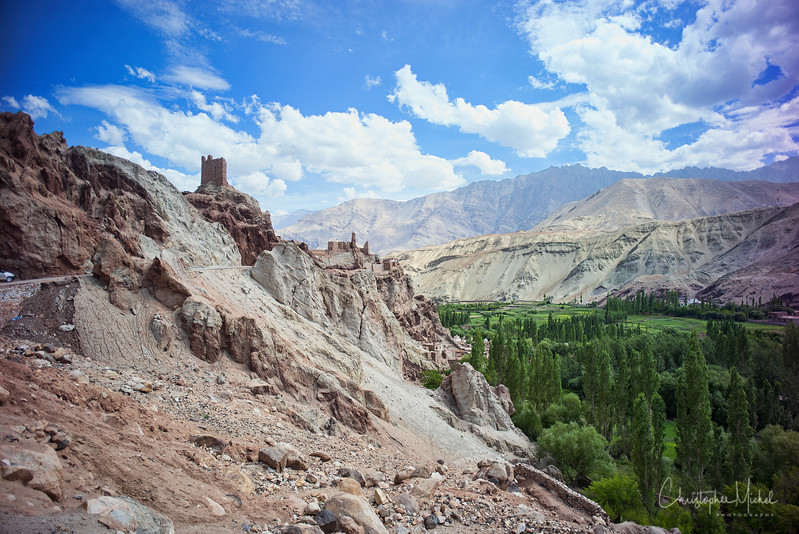 20140714_ladakh_0780.jpg