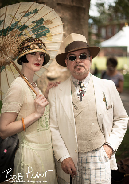 JAZZ AGE LAWN PARTY 2021-8-15  DOWNLOADABLE
