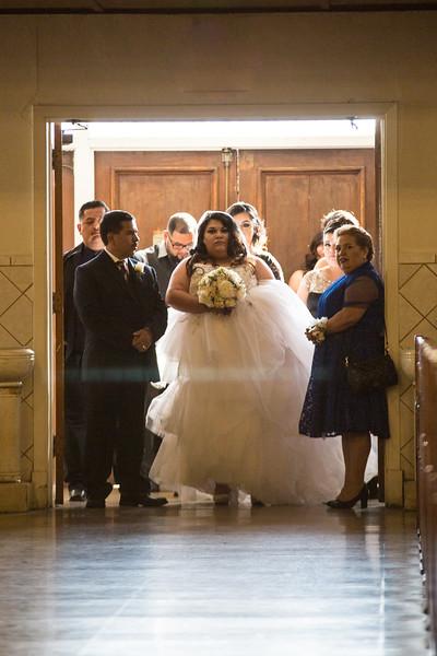 Alamo Wedding-66.jpg