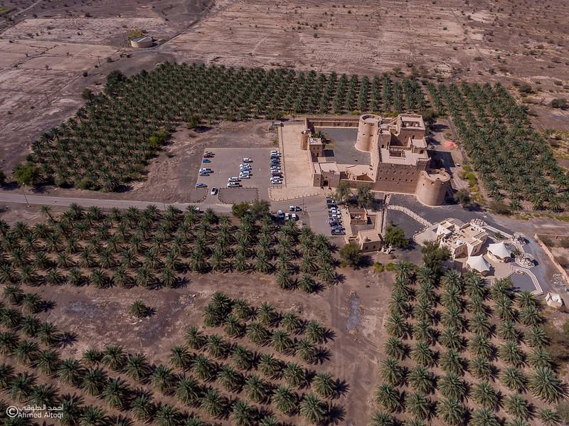 DJI_0094- Bahla- Jibreen- Oman.jpg