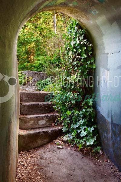 Tunnel Archway_batch_batch.jpg