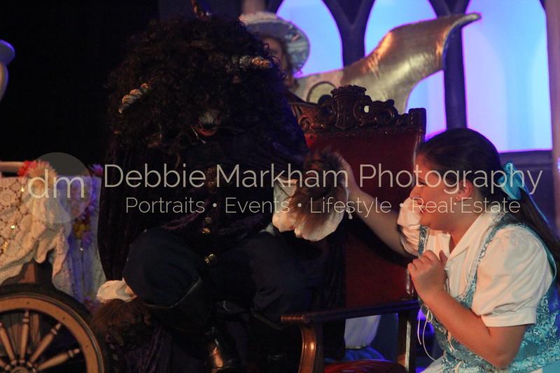 DebbieMarkhamPhoto-Opening Night Beauty and the Beast414_.JPG