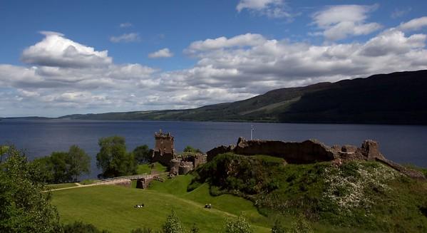 Scotland 6.26