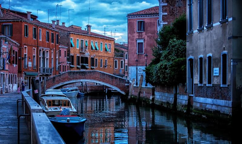 13-06June-Venice-109-Edit.jpg