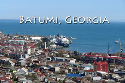 2010 04 20 | Batumi