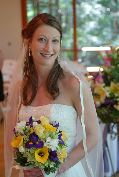 BeVier Wedding 105.jpg