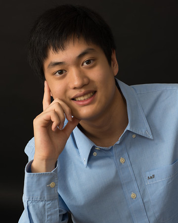 Jin Hua