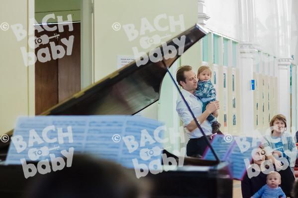 ©Bach to Baby 2017_Laura Ruiz_Barnsbury_2017-03-31_09.jpg