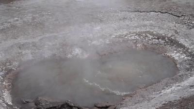 Yellowstone and Ft. Belknap Agency Powwow--July 2015