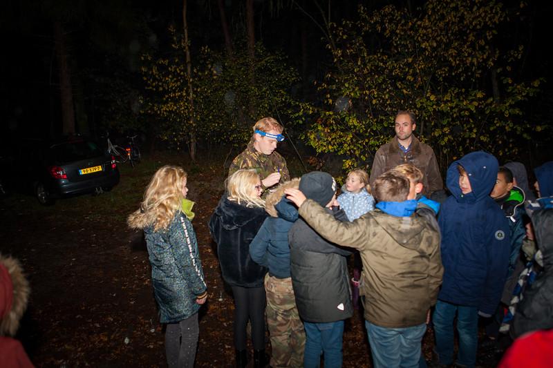 Scouting halloween-1.jpg