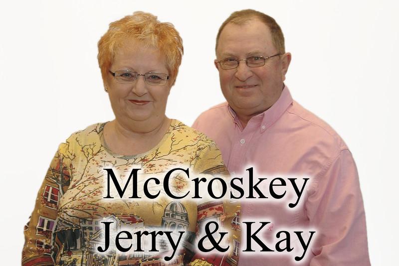McCroskeyJ-2-2.jpg