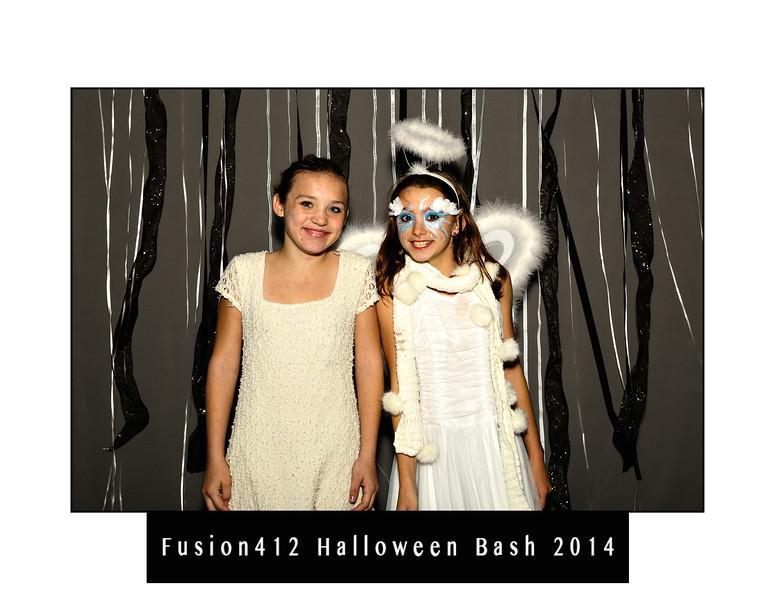 Fusion412 Halloween Bash 2014-01.jpg
