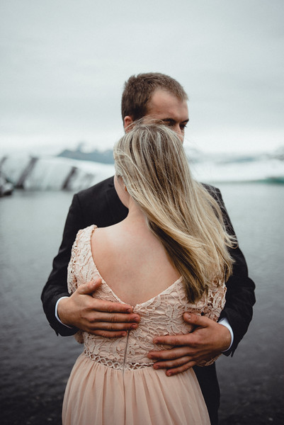 Iceland NYC Chicago International Travel Wedding Elopement Photographer - Kim Kevin174.jpg