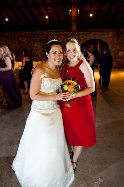 Alexandra and Brian Wedding Day-790.jpg