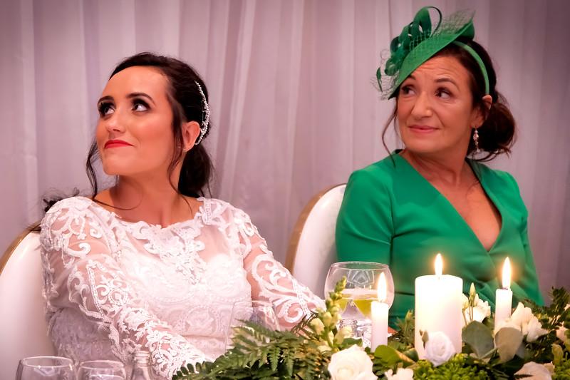 Niamh and Niall 0347.jpg