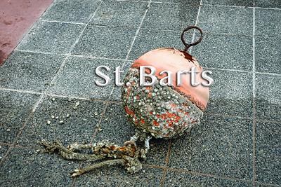 2007 03 15 | St. Barts
