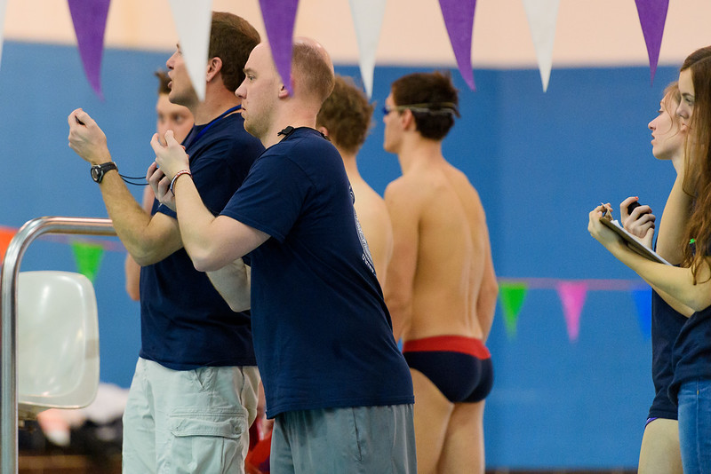 KSMetz_2017Jan18_4845_SHS Swimming Manhattan.jpg