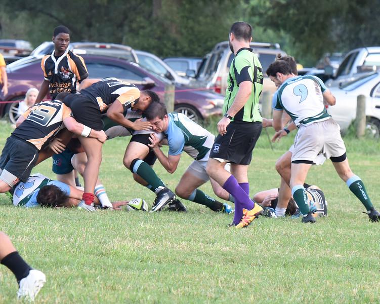 Tulane Rugby 2016 202.JPG
