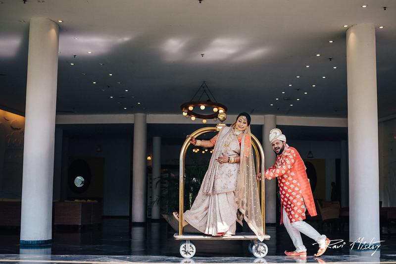 Dhwani + Dhaval - Wedding Day D4 XQD-47159.jpg