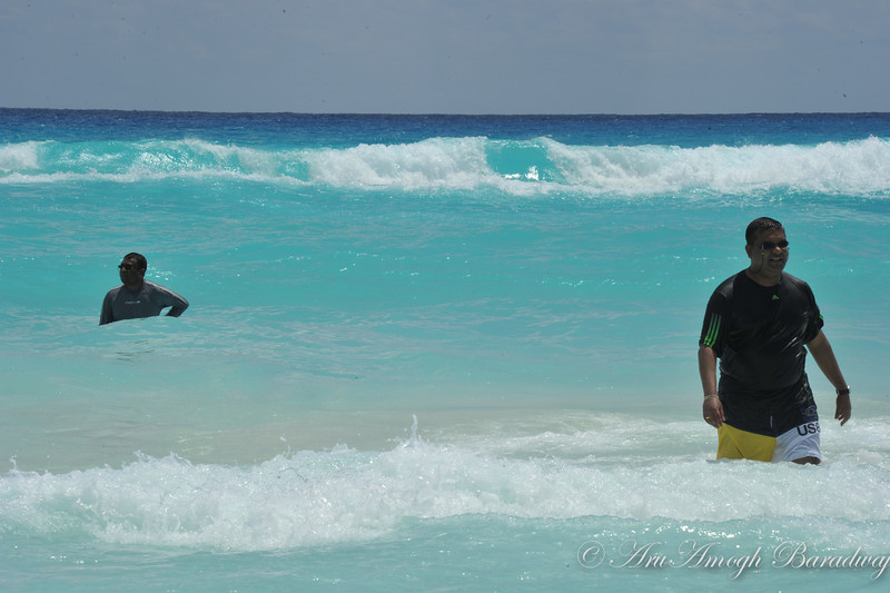 2013-03-28_SpringBreak@CancunMX_057.jpg