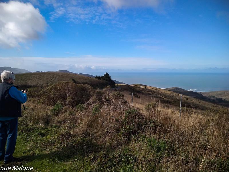 02-16-2016 Lost Coast from Deb-6.jpg