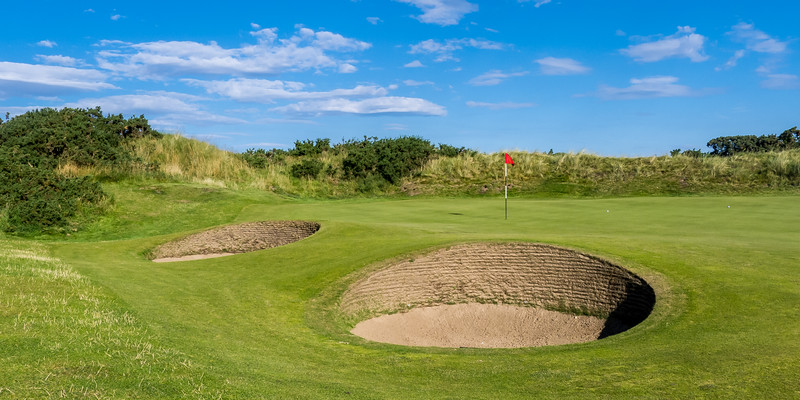 St Andrews New Course-23.jpg