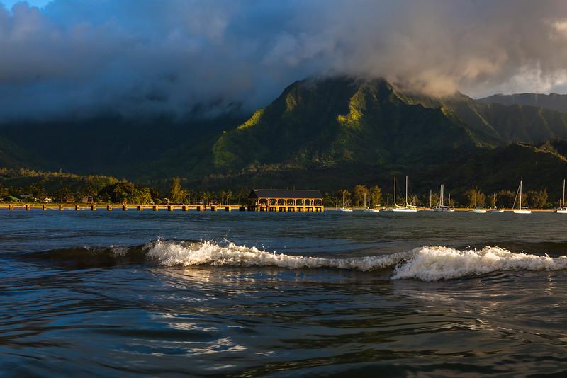 kauai landscape photography-1-19.jpg