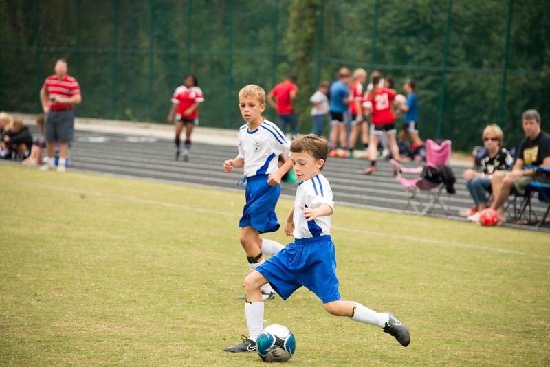 Gladiator Soccer PRUMC (28 of 33).jpg