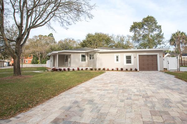 227 S Gunlock Ave Tampa FL 33609 | MLS