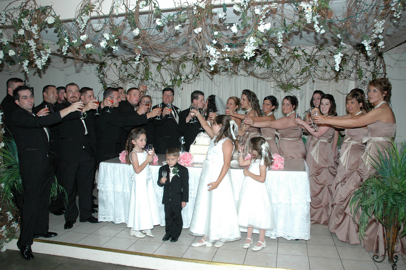 Legendre_Wedding_Reception021.JPG