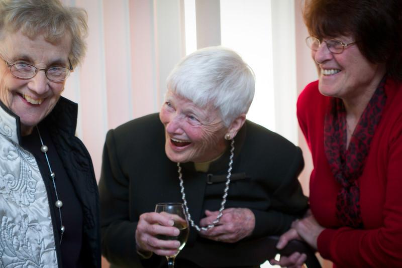 Betty Mohan 80th Birthday Party 092.jpg
