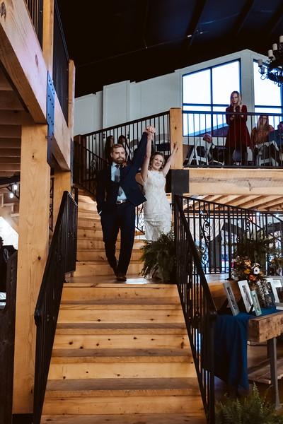 Cox Wedding-442.jpg